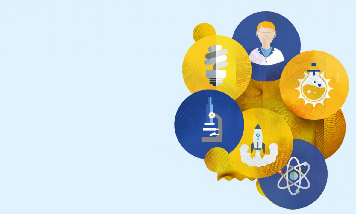 Horizon Europe – the next research and innovation framework programme of the European Union